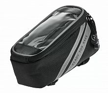 Сумка на раму RFR TOP TUBE BAG